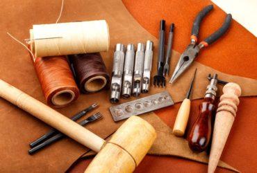 Pourquoi acheter un sac provenant d'un atelier de maroquinerie ?